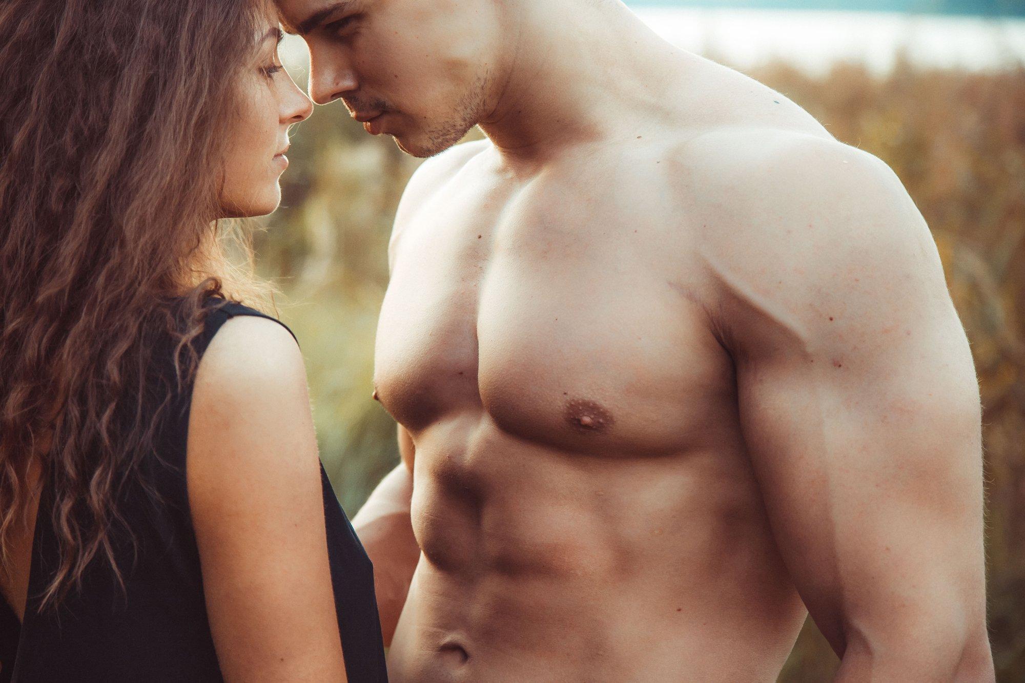 Acetil carnitina, più testosterone, dimagrimento, libido, memoria