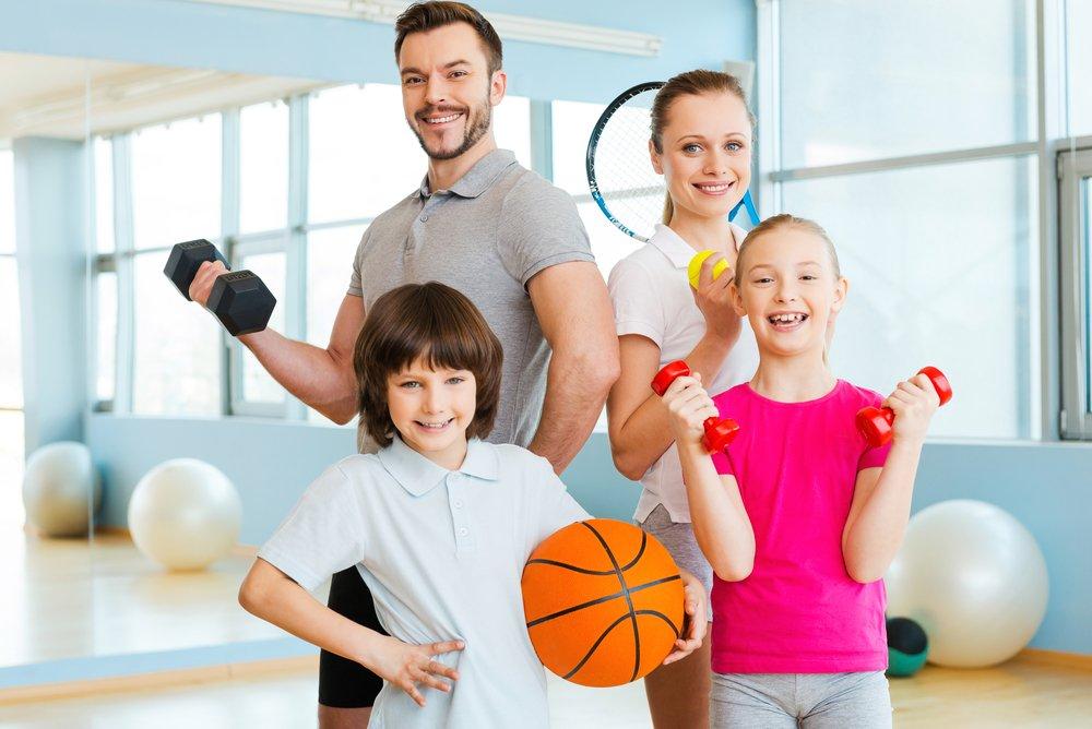 Attività fisica e prevenzione tumori