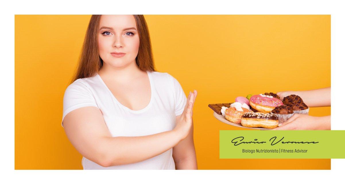 La dieta anticellulite: i consigli del nutrizionista