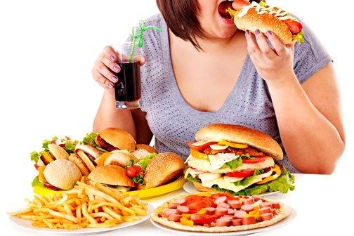 Disturbi del Comportamento Alimentare: DCA