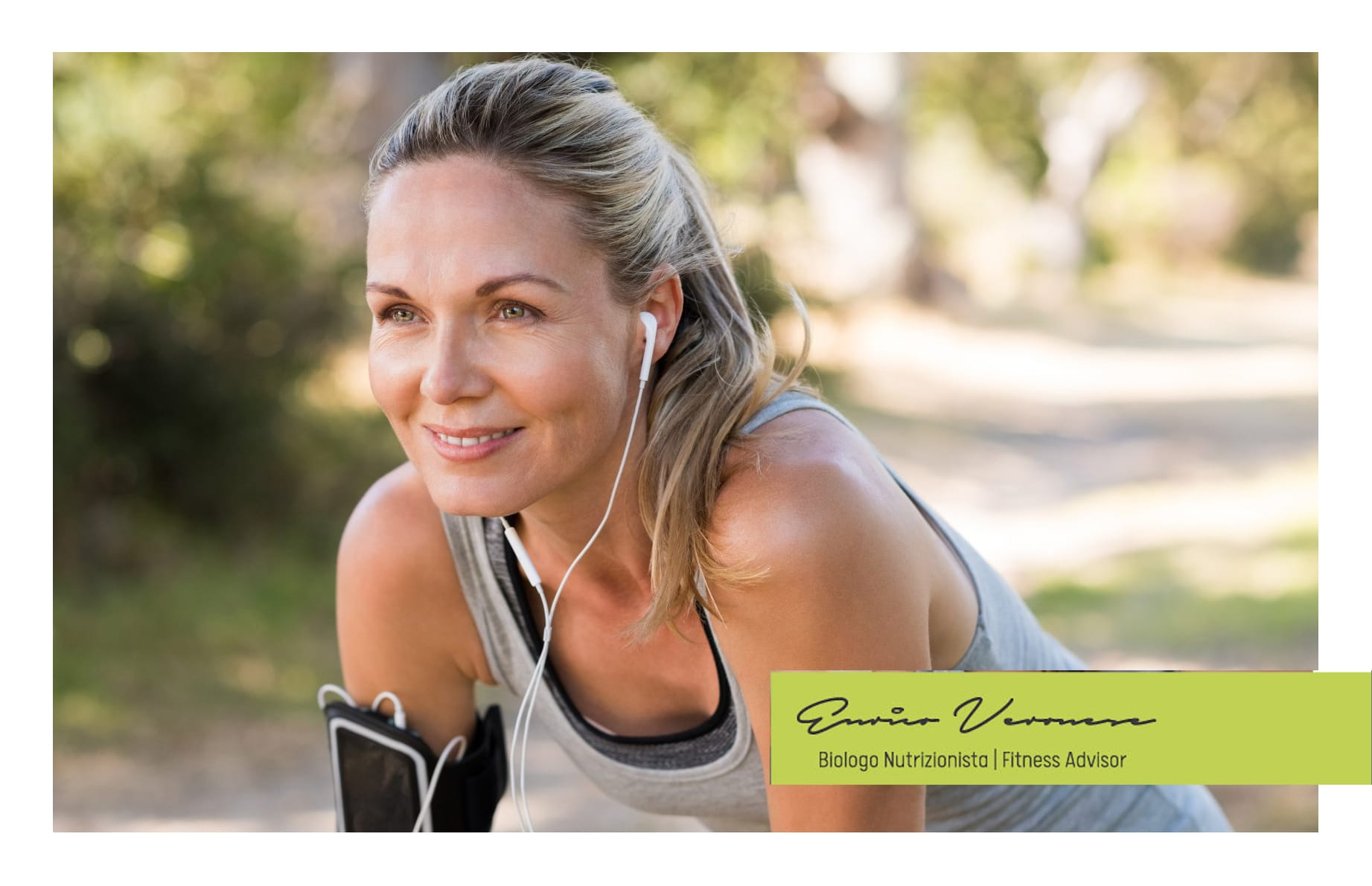 Dieta dimagrante in menopausa, ritrova il peso forma!