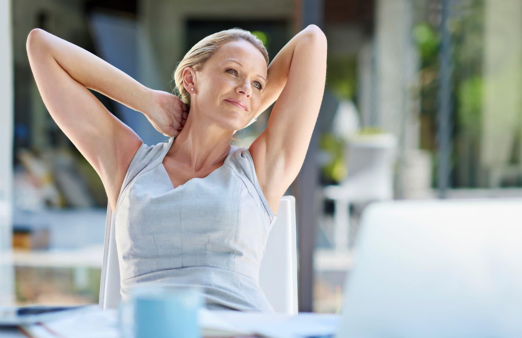 Dieta dimagrante in menopausa