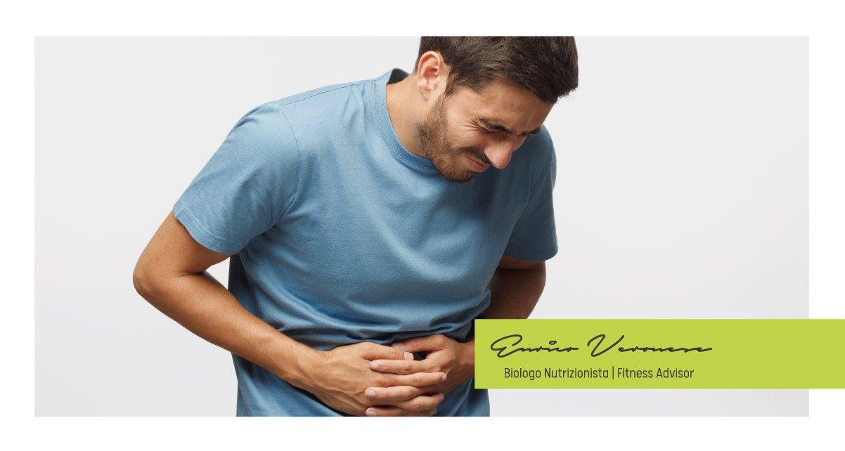 Difficoltà a digerire? Come migliorare la tua digestione